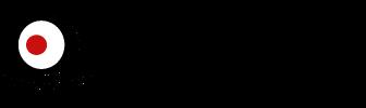 logotipo de noriyaki